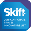 Skift-Corporate-Travel-Innovators-List-300x300